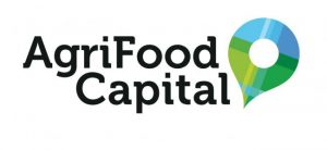 agrifood-capital-logo
