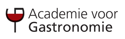 academie-voor-gastronomie